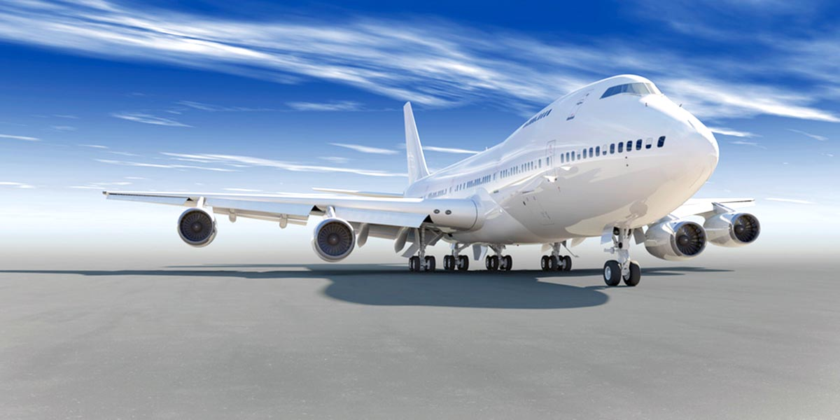 TO-Logistics-Air-Freight